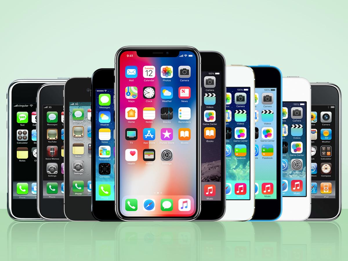Epingle Par Kevin Abdilah Sur Hotesse Job Apple Iphone Iphone Fond D Ecran Iphone