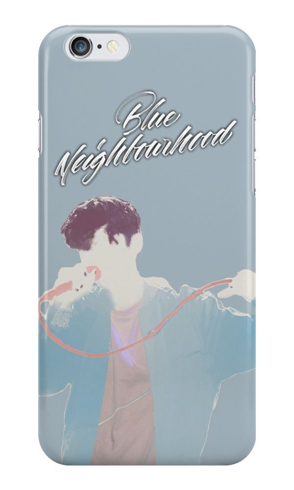 Troye Sivan By Lifeisokay Iphone 6s Covers Troye Sivan Happy Little Pill