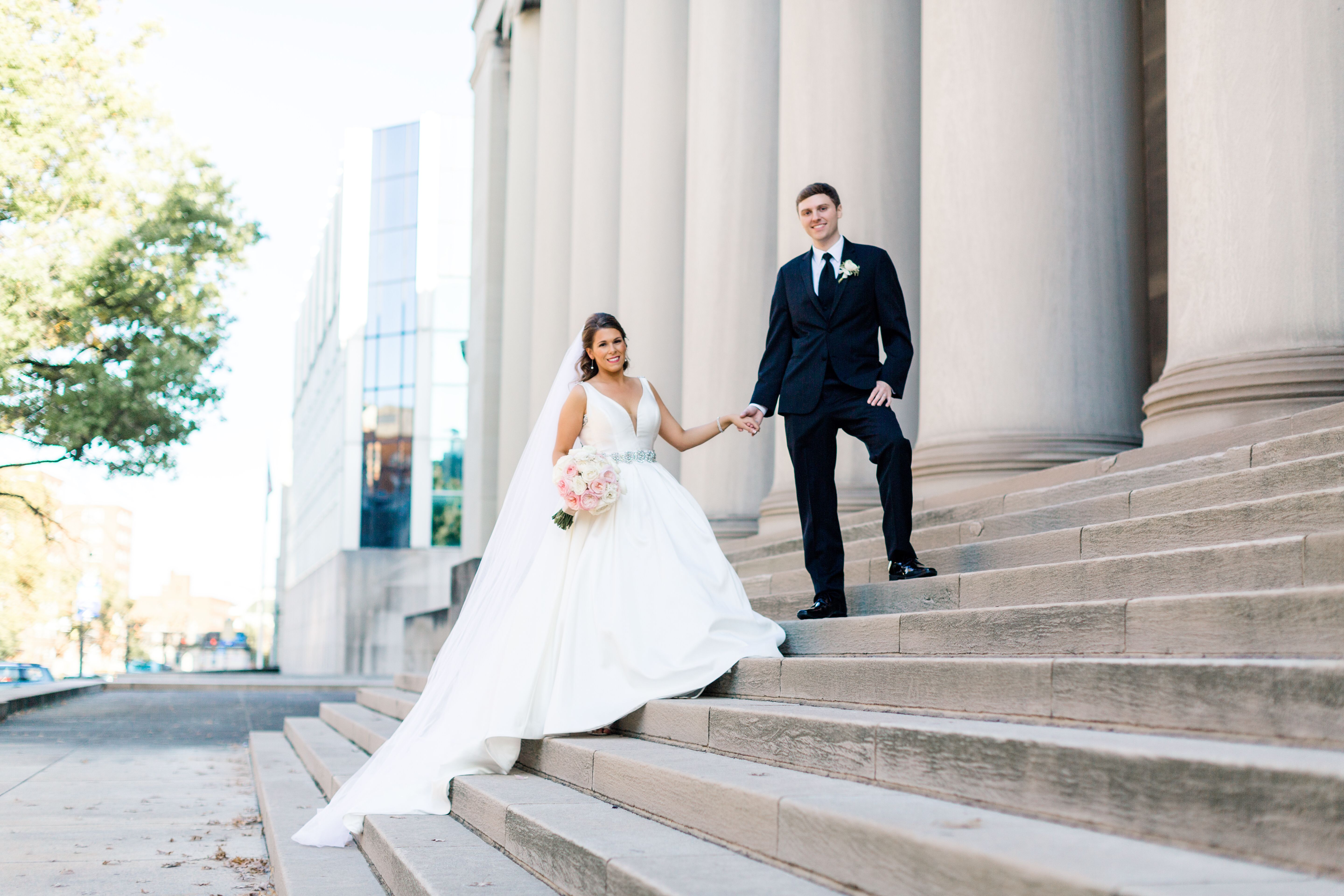 Mellon Institute Pittsburgh Pa In 2020 Wedding Dresses Pittsburgh Weddings Wedding