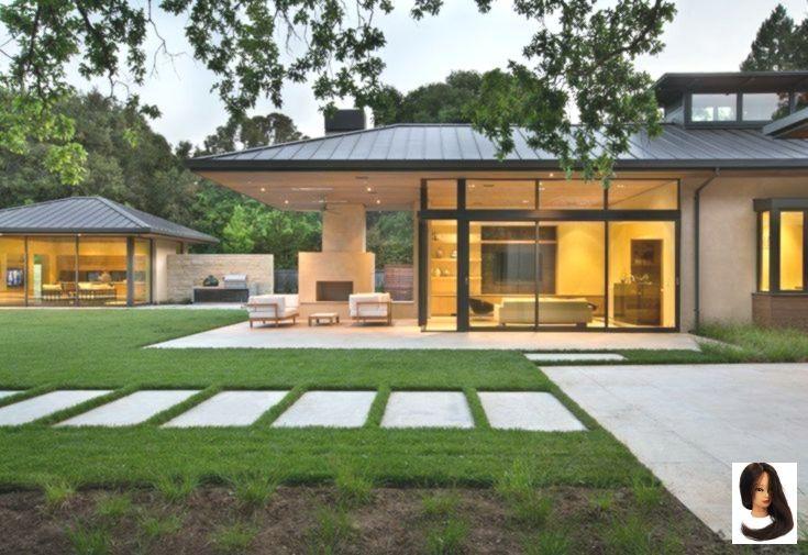 25 Tolle Ideen Fur Felsmalereien New Ideas Haus Architektur Architektur Haus Haus Design