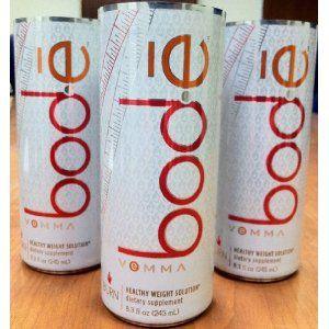 Vemma Bode BURN Healthy Weight Solution lightly carbonated TWENTY-FOUR 8.3-oz. CANS (Health and Beauty) http://www.amazon.com/dp/B007MATADO/?tag=wwwmoynulinfo-20 B007MATADO