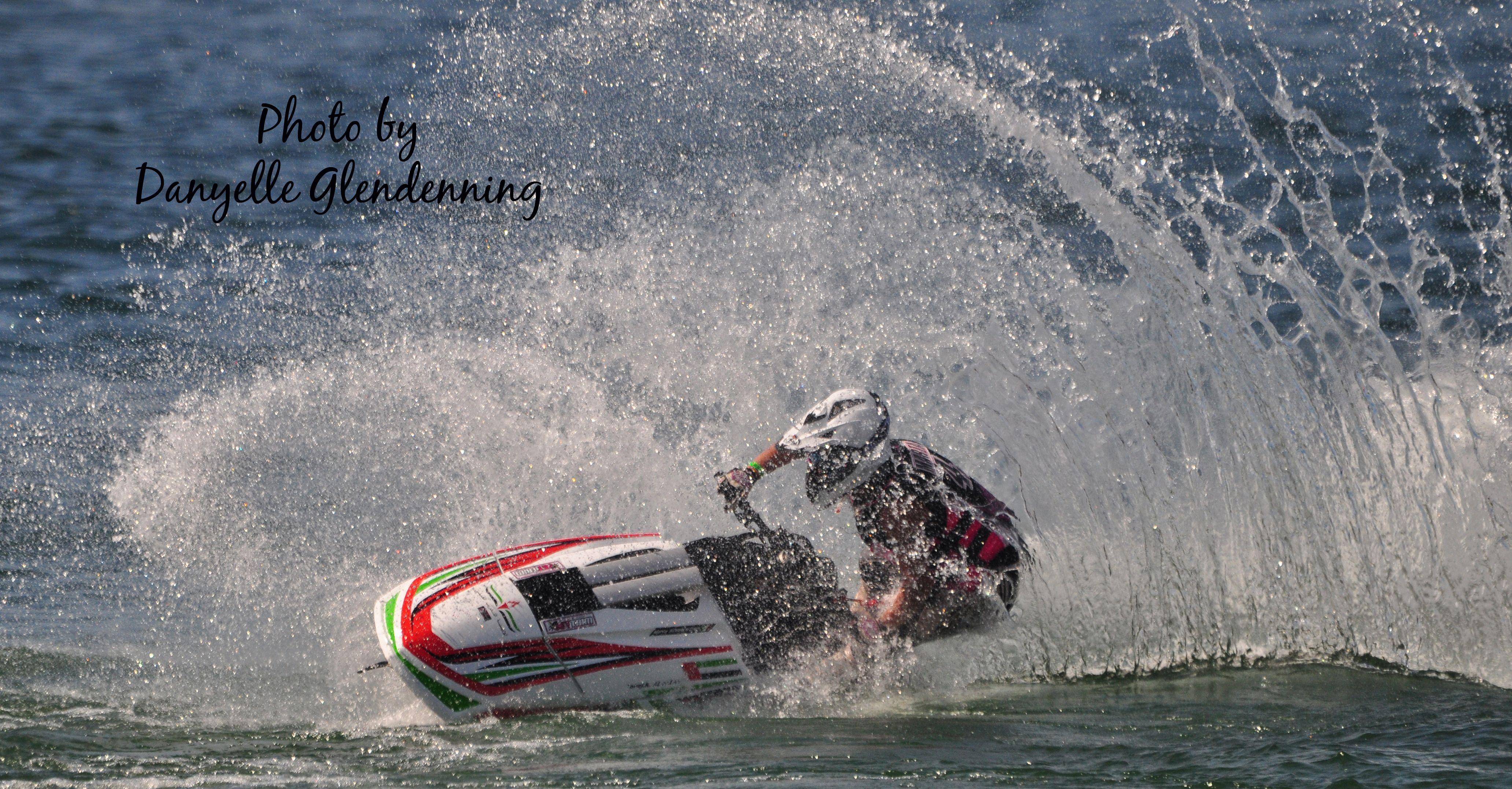 Jetski World Finals 2012, Lake Havasu AZ Lake havasu