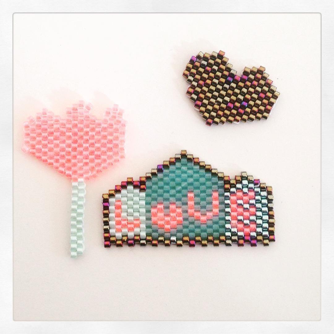 Love at home .... #jenfiledesperlesetjassume #home #perlezmoidamour