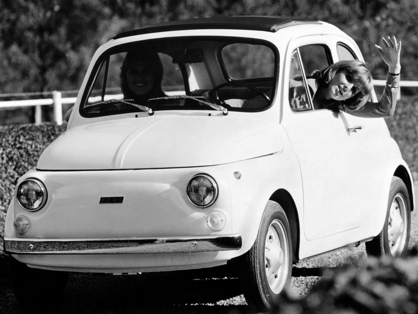 4 Astounding Diy Ideas Car Wheels Rims Honda car wheels alfa romeo
