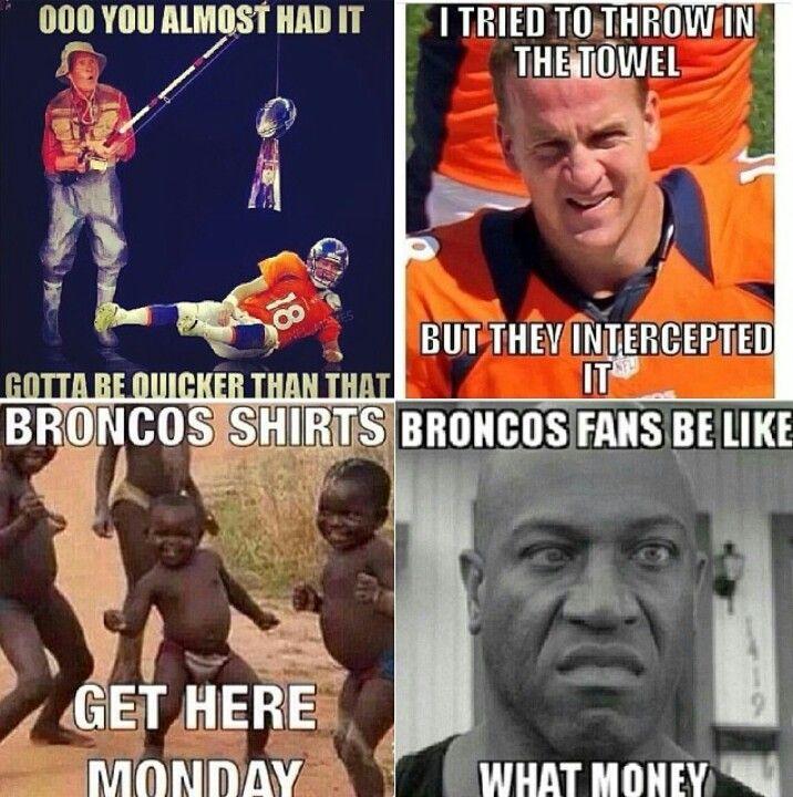 5d0debab491116e26d0fbf68148b8baa denver broncos ~ peyton manning ~ super bowl etc randomness,Funny Airplane Meme Peyton Manning