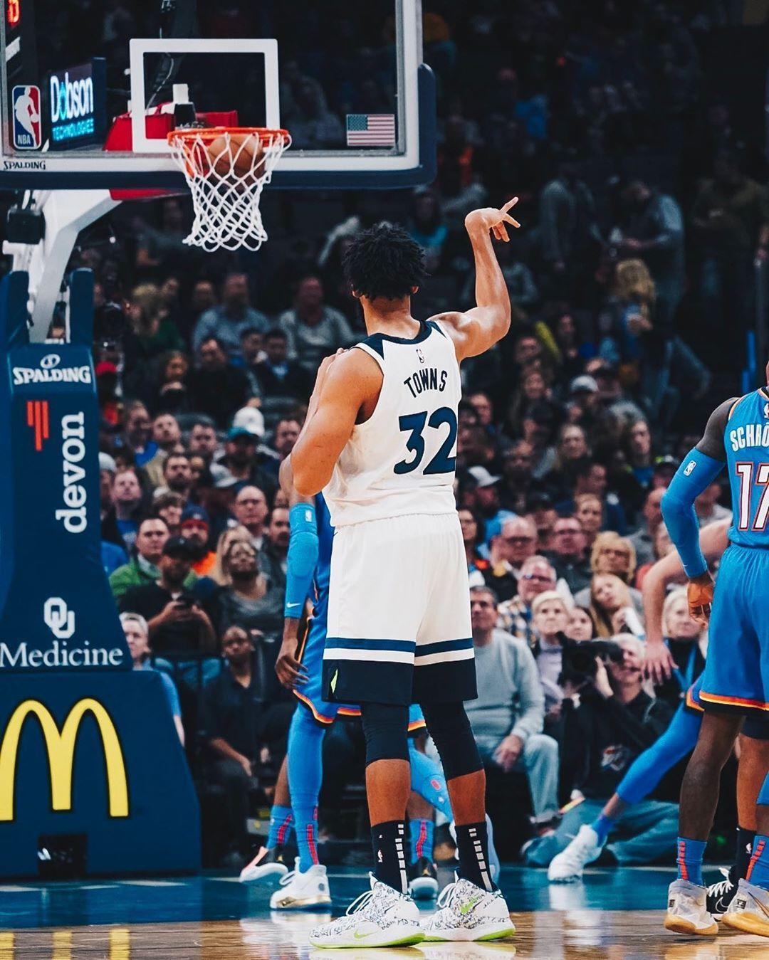 Minnesota Timberwolves On Instagram I C O N I C Minnesota Timberwolves Basketball Minnesota