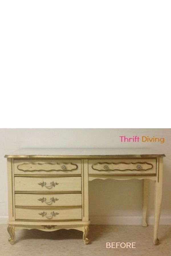 modern bed  top bedroom furniture stores  where is the