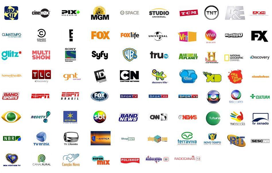 Como Assistir Premiere Ao Vivo Online Gratis Assistir Premiere Ao