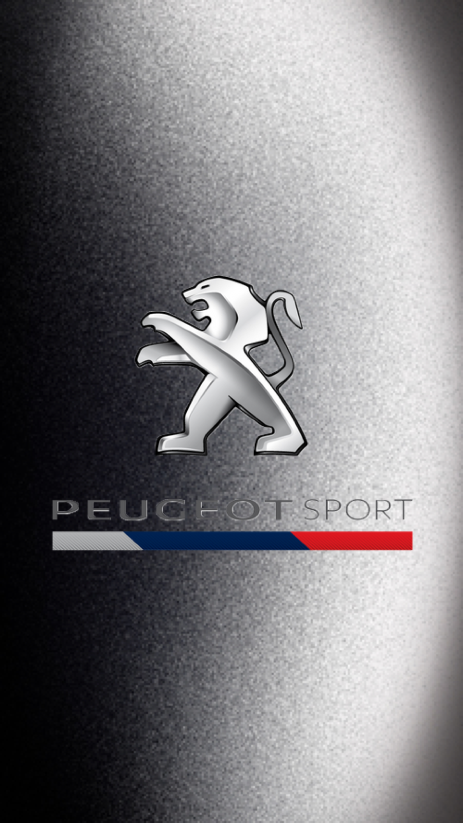 Pin By Amir On D Peugeot Iphone Wallpaper Wallpaper
