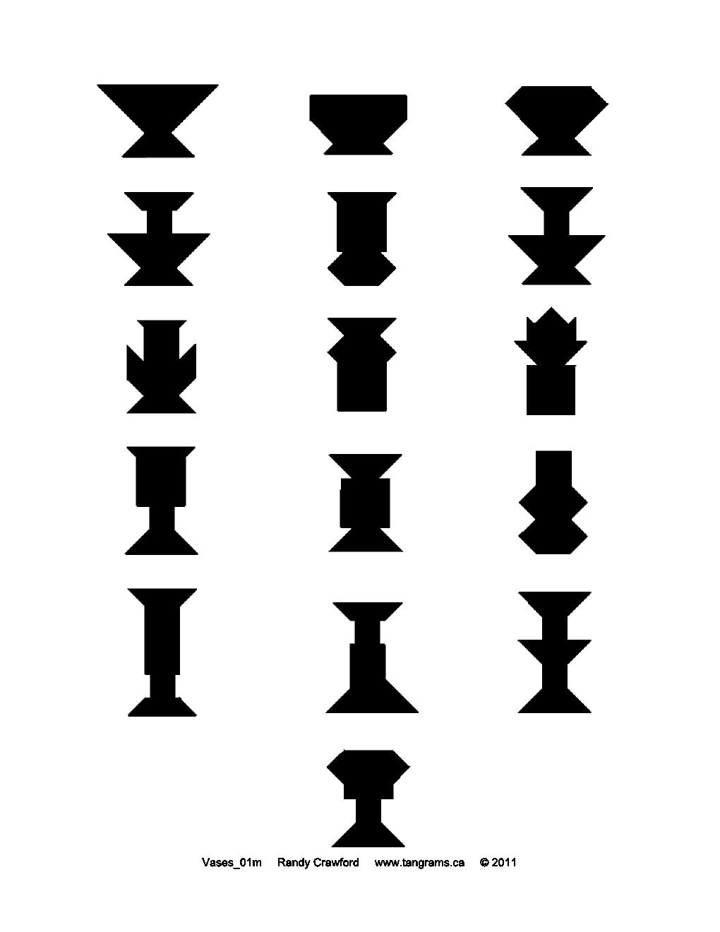 tangrams.ca/wp-content/gallery/vases/tangram-vases_01m.png
