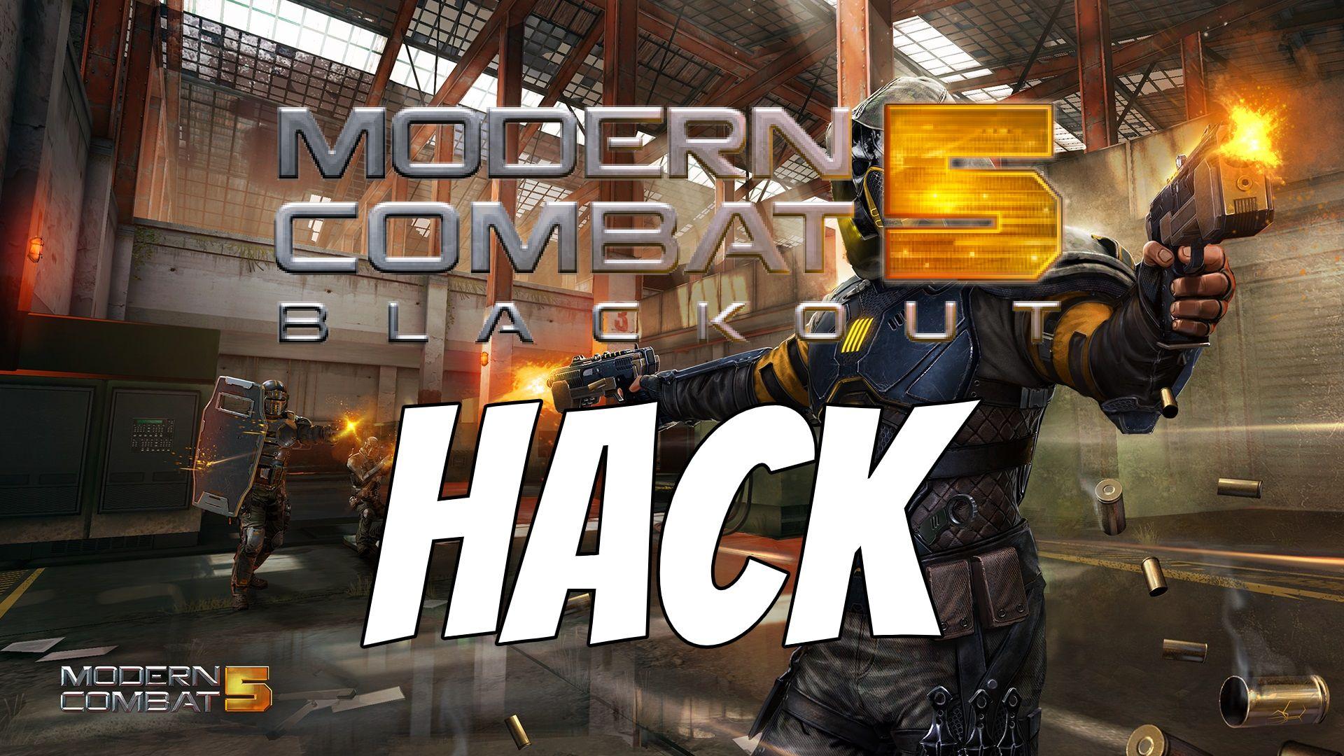 Modern Combat 5 Hack Unlimited Credits Modern Combat 5 Cheats Free Facebook Likes Cute Patterns Wallpaper Website Header Design