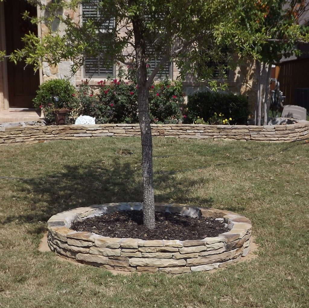 flower bed edging   ... 24, 2012 at 2371 × 2361 in Stone Flowerbed ...