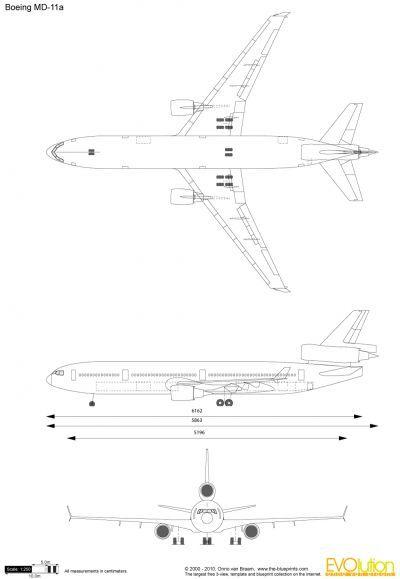 Boeing 747-400 Cad Drawings Pinterest Boeing 747 400, Boeing - new blueprint program online