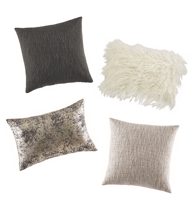 Joneswear Is One Of Shopko's Brand New Brands Looking For Some Fascinating Shopko Decorative Pillows