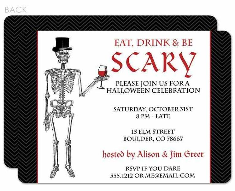 Pin by shania weah on party invitation ideas pinterest halloween discover ideas about 2015 wedding trends filmwisefo