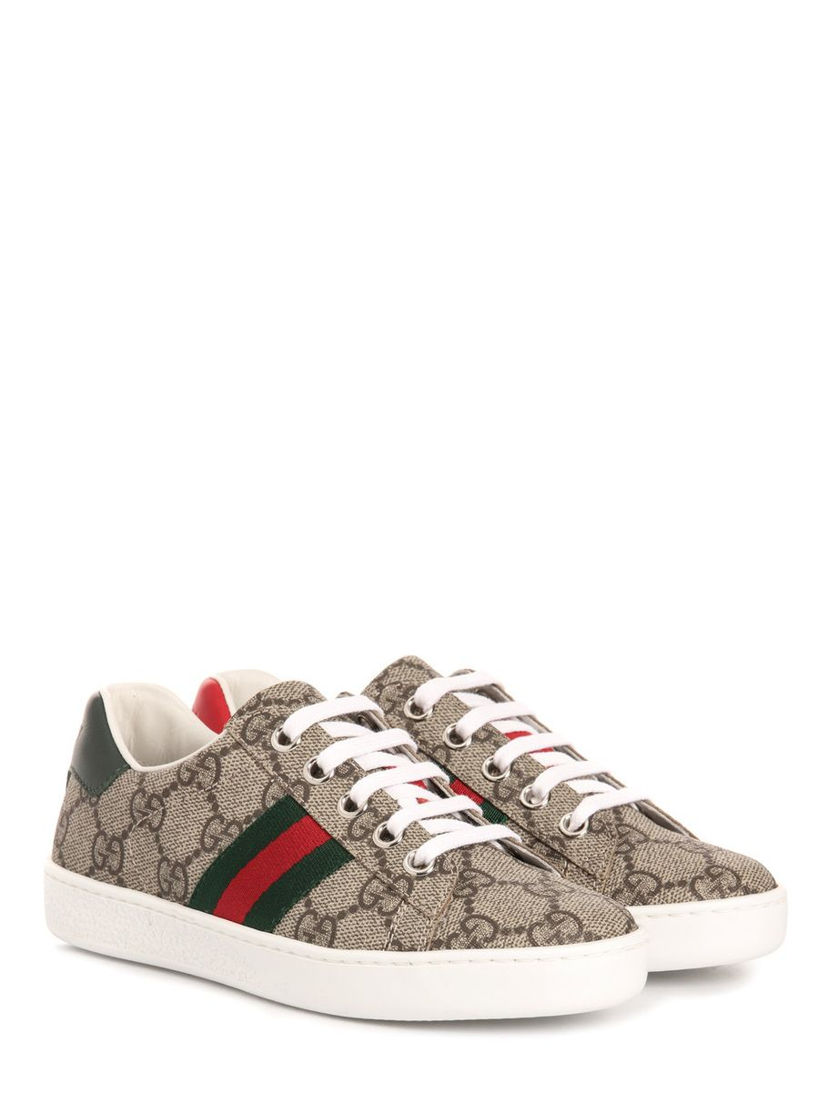 gucci sneakers for girls