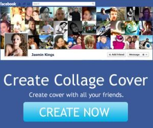Create Timeline Cover Collage Creator Photo Maker Fb