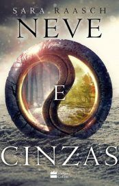 FROZEN TIDES EPUB DEUTSCH EBOOK