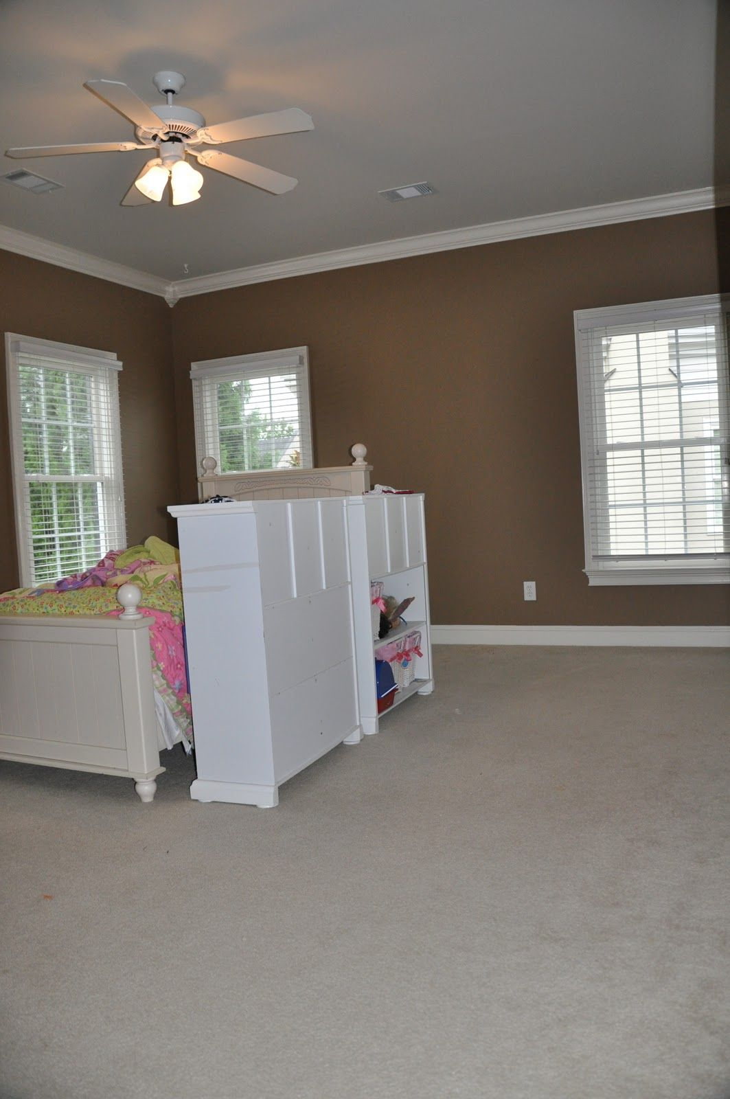 Martha Stewart Bedroom Colors Martha Stewart Paint Color Chart The Walls In The Bedrooms Are
