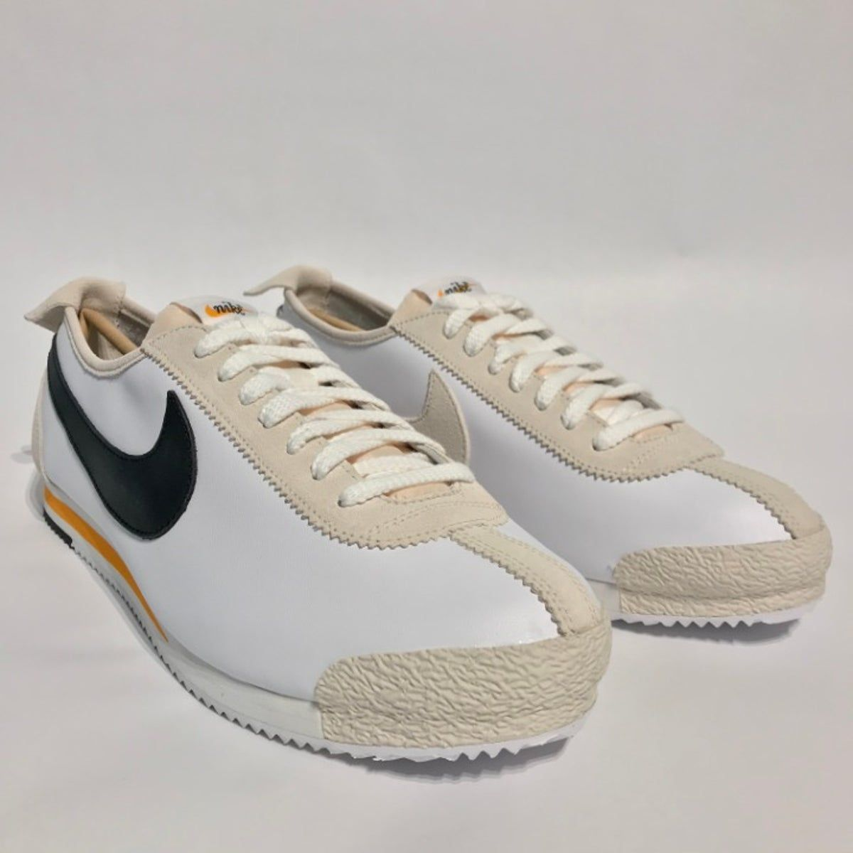 Nike Cortez \u0026lsquo;72 Blue Ribbon