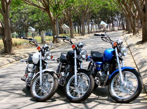 Visit Http Ziphop In Bike And Car Rental Bangalore Goa