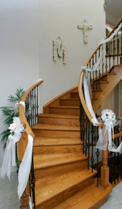 Make your own wedding decorations lots of cheap wedding decoration make your own wedding decorations lots of cheap wedding decoration ideas egke your junglespirit Image collections