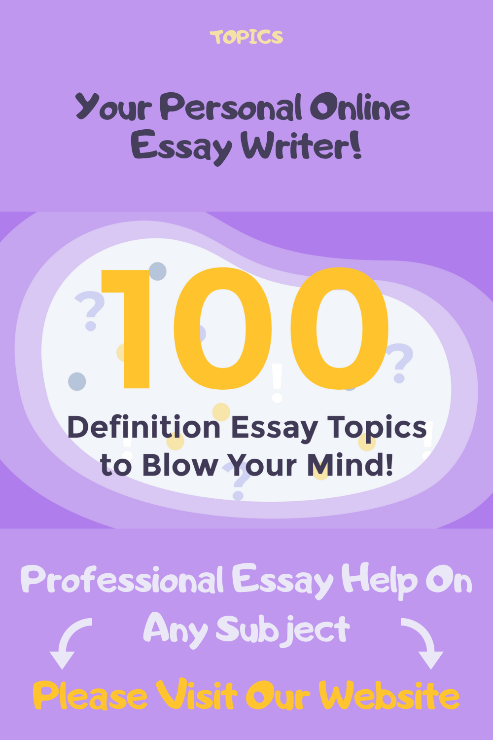 Pin On Blog Essay Writing With Essaypro Evaluate Definition