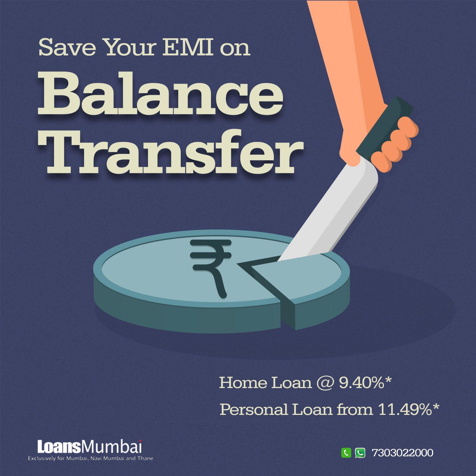 Loans Mumbai Personal Loans Loan Business Loans