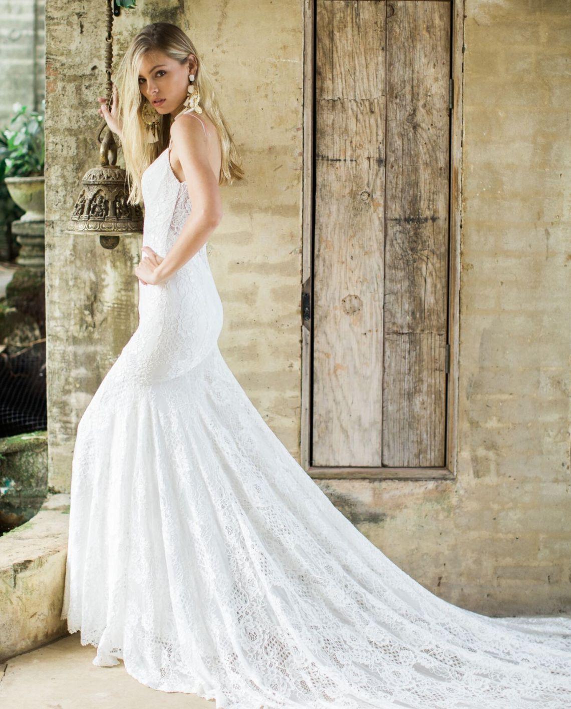 Charlie wedding dresses pinterest wedding dresses bridal and