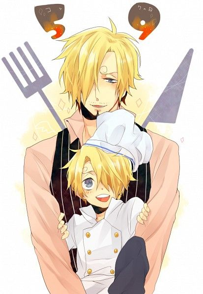 Sanji 1494021 Zerochan One Piece Anime One Piece Pictures Anime