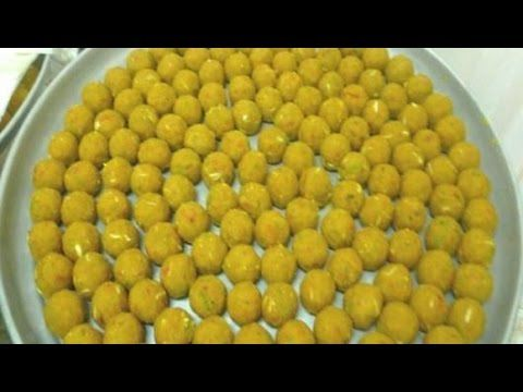 youtube indian sweet pinterest indian sweets indian sweets forumfinder Gallery