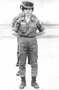 Ghim trên Old VietNam before 1975 . ( Viet Nam Xua truoc 1975 )