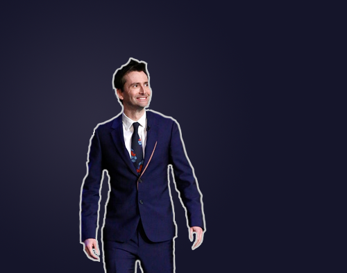 lovely-tennant