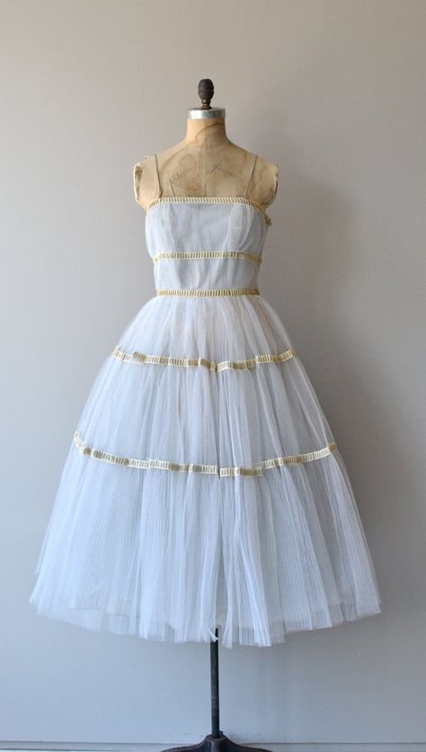 Robe Shabby Chic | Robes | Pinterest | Robe, Father father and Blue ...