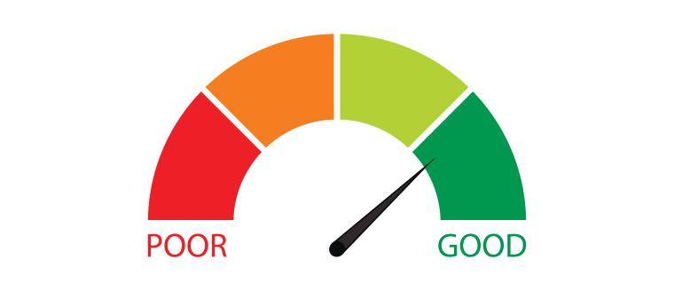 Good Credit Score How to Improve Credit Score Credit
