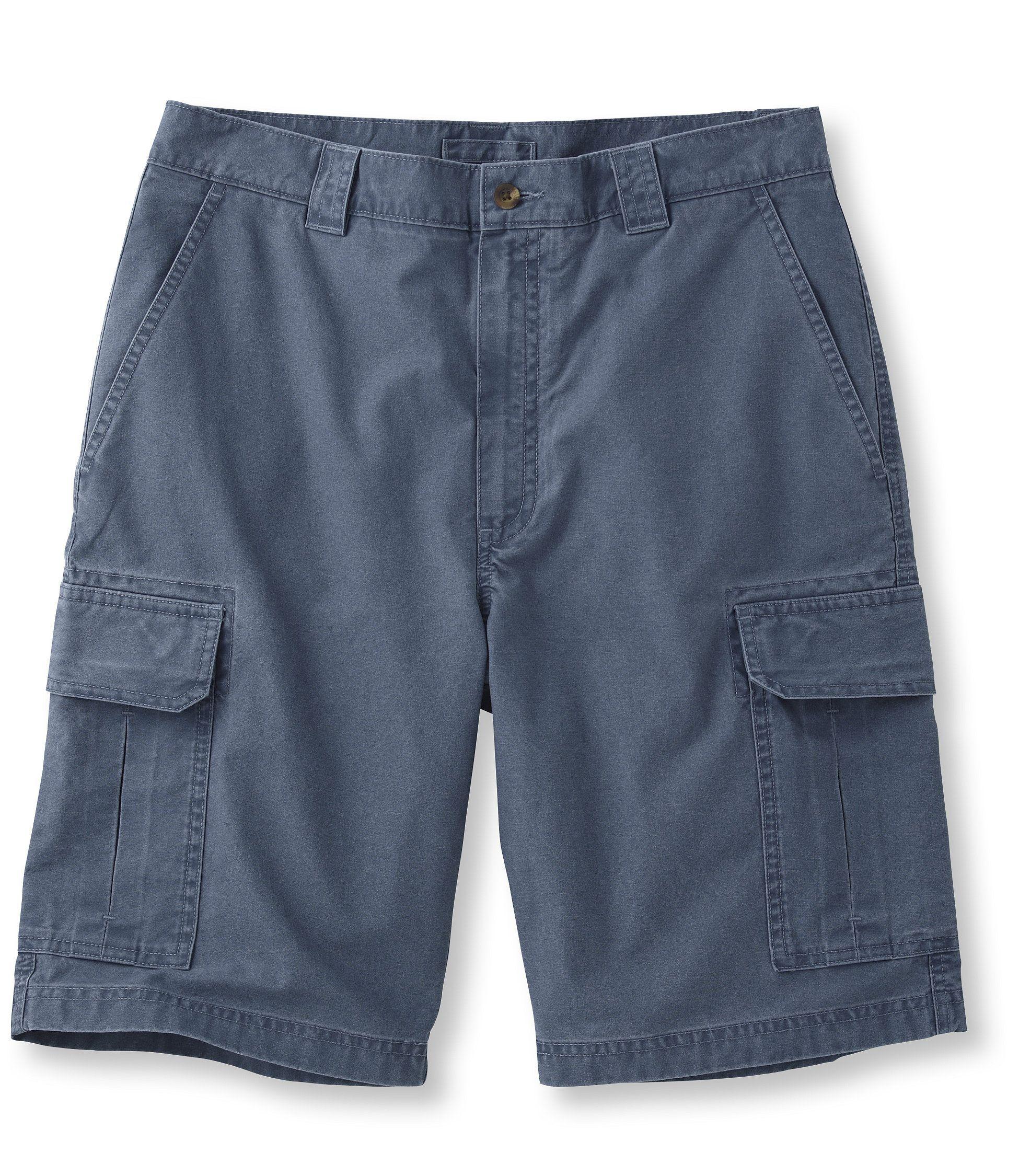 8d57465c79 Men s Tropic-Weight Cargo Shorts