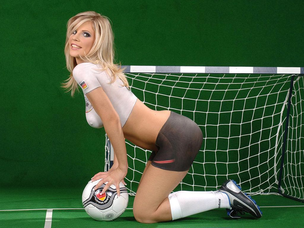 world cup 2006 - body painting | body painting | pinterest | body paint