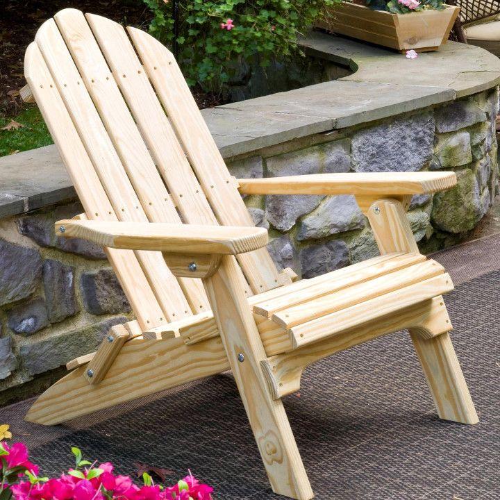 Adirondack Chair Plans Free Best Cheap Modern Furniture