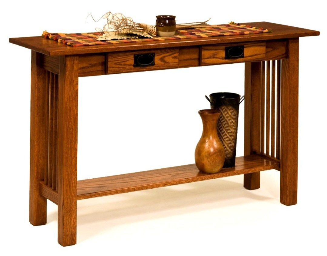 Broyhill Fontana Sofa Table Luxury Home Office Furniture Check More At Http