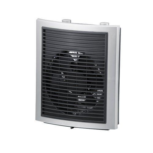Fan Heater Steba Wall Mounted Heater Radiant Heaters Propane Heater