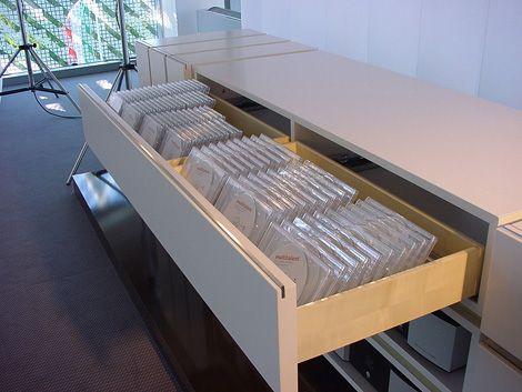 modular furniture system from finite elemente minimalist logical furniture muebles audio. Black Bedroom Furniture Sets. Home Design Ideas