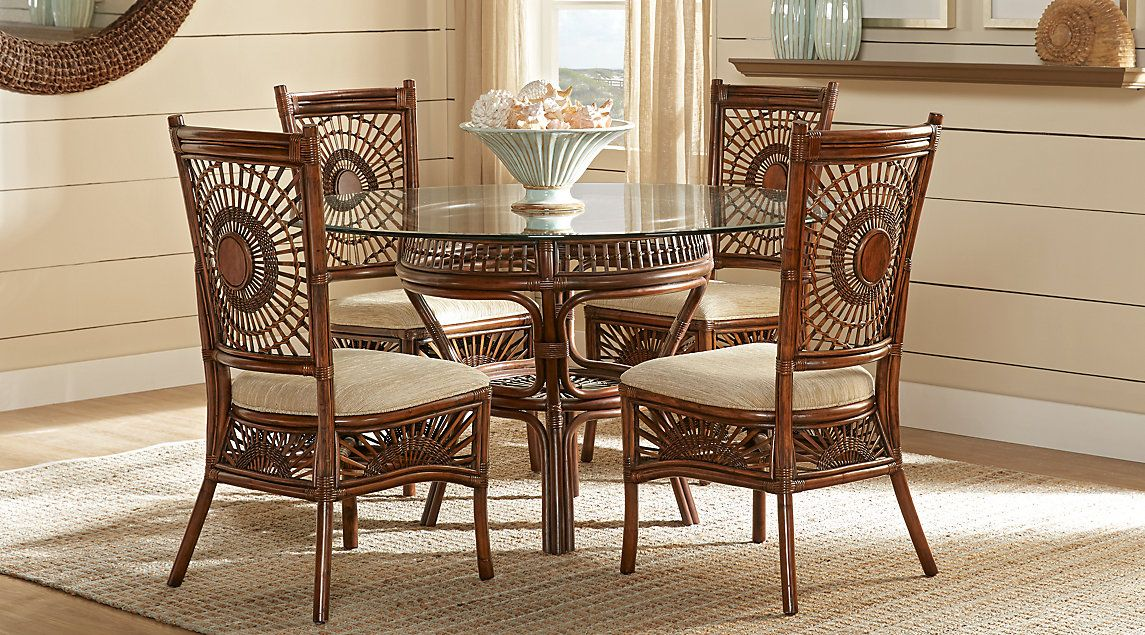 Best Affordable Dining Room Sets For Sale Dining Sets With 400 x 300