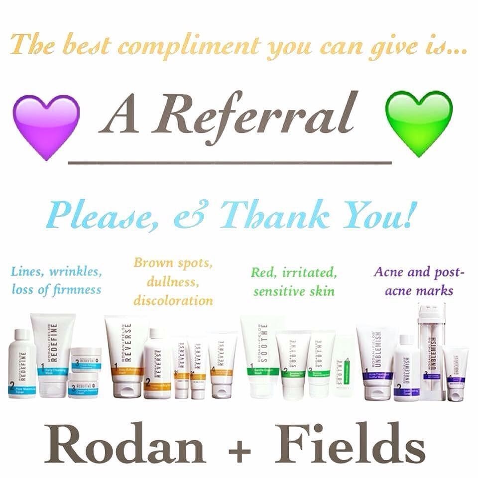 enrolling your customer in pc perks rodan and fields - Google ...