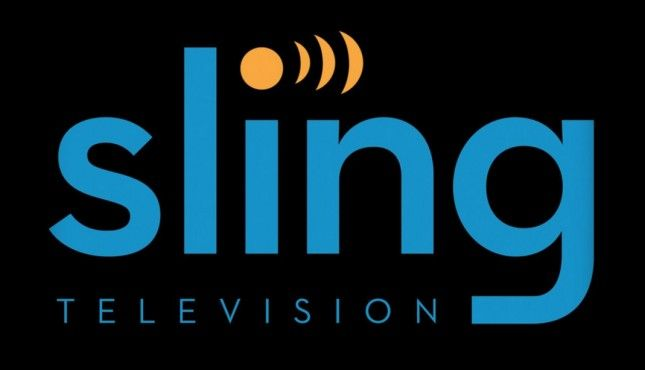 Later, Comcast. Sling TV Is Here to Save Us from Cable