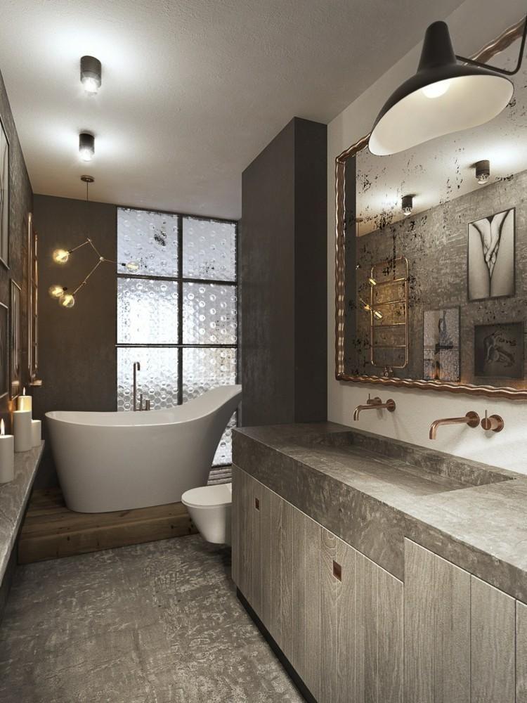 Boden Moderne Und Exklusive Designs Fur Den Innenbereich