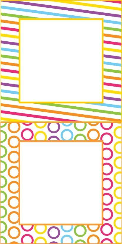 Full ABC Banner | Scribd | etiquetas | Pinterest | Marcos, Etiquetas ...