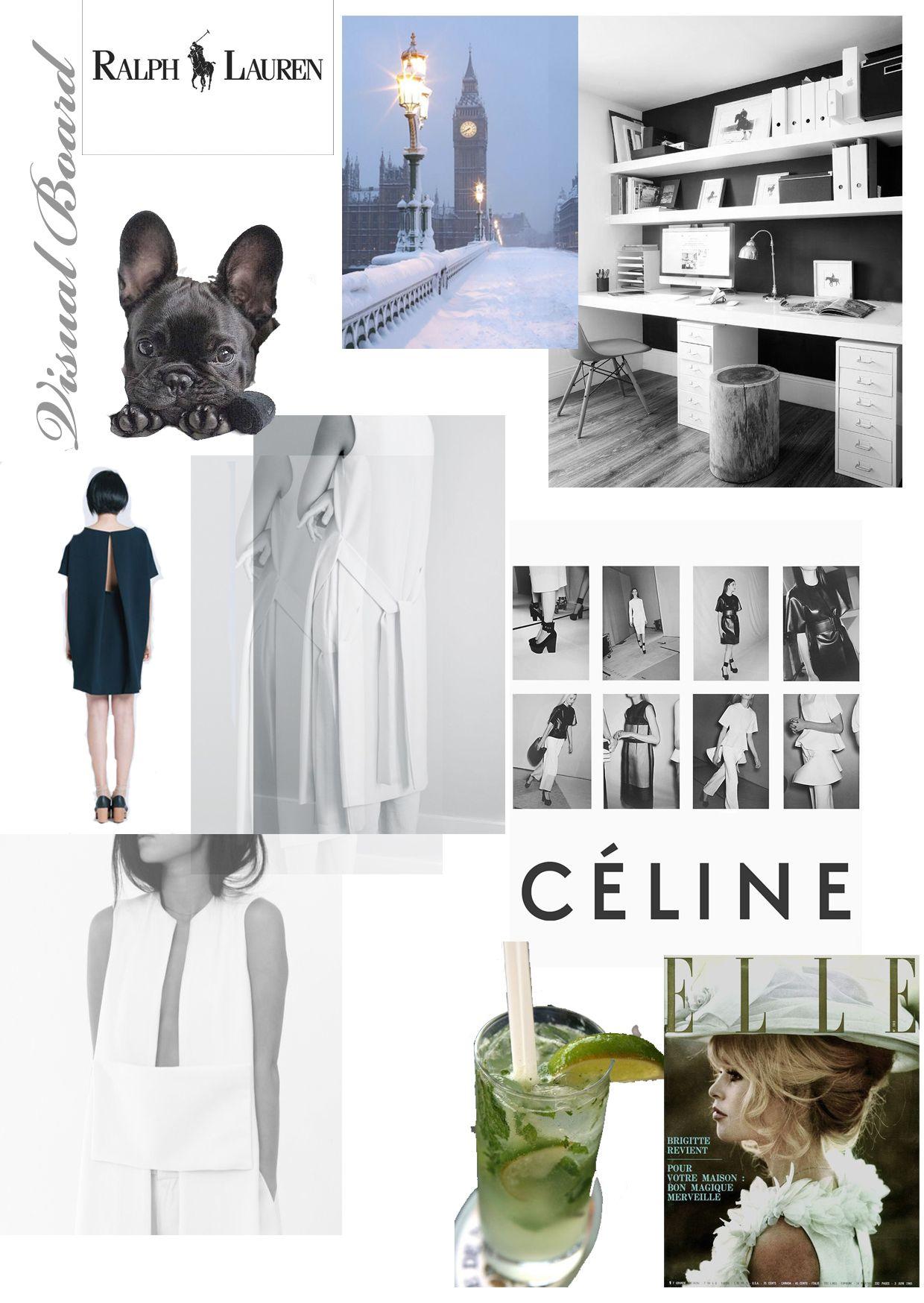 Customer Profile Fashion Fashion Portfolio Layout Fashion Portfolio Fashion Promotion