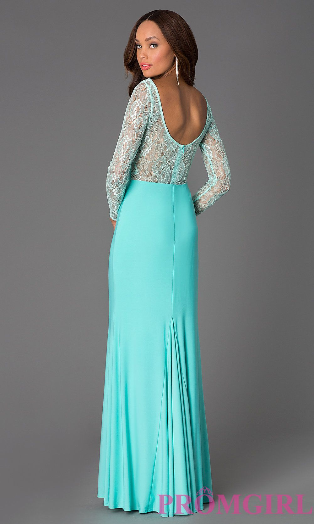 Prom dresses plus size dresses prom shoes floor length prom dress
