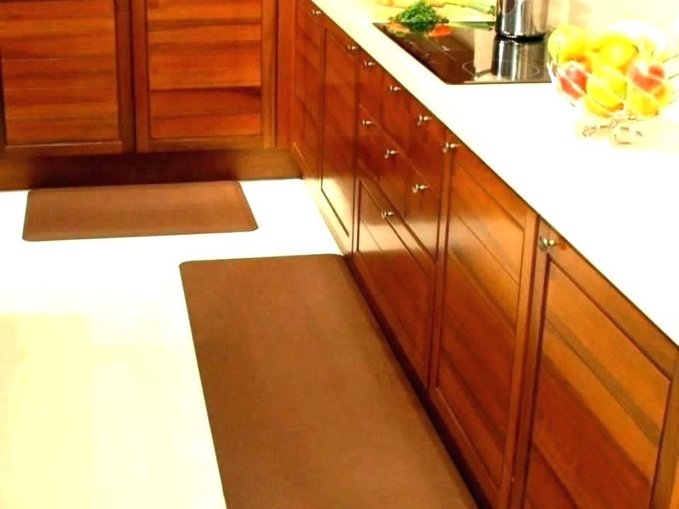 Cheap Kitchen Anti Fatigue Mat Photograph Kitchen Table Settings Corner Kitchen Tables Anti Fatigue Kitchen Mats