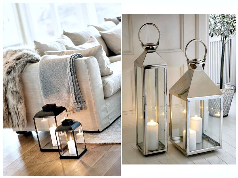 Lanterns At Home Goods Google Search Laura S Wedding Board